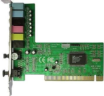 E3DX CMI8768 DRIVER FOR WINDOWS 10