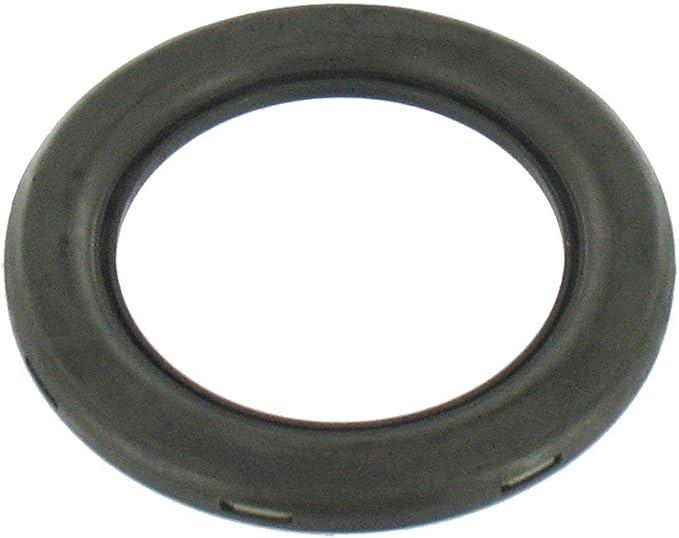 SKF VKD 35020 Rodamiento de suspensi/ón embalaje individual
