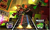 Guitar Hero Encore: Rocks the 80's - PlayStation 2