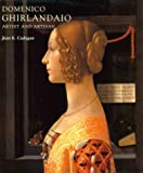 img - for Domenico Ghirlandaio : Artist and Artisan book / textbook / text book