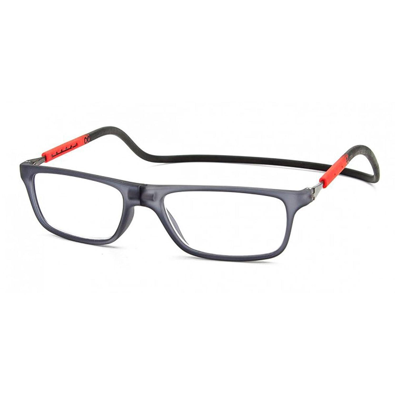 38c4ff2a49 Gafas Slastik Lectura 009De Jabba Presbicia Plegables 9EH2WIDY