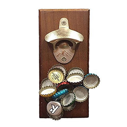 bottle cap catcher small - 3