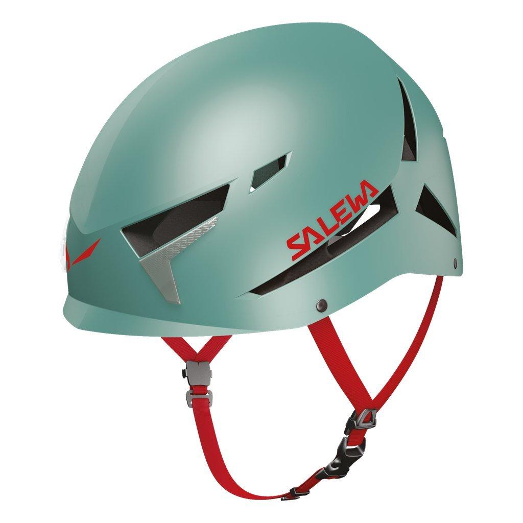 Salewa VEGA Helmet Unisex Helmet