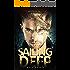 MM: Sailing Deep (Paranormal Shifter - M/M NAVY SEAL Book 1)