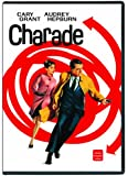 Charade (Bilingual)