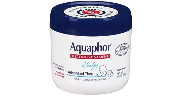 Amazon.com: Crema Para Dermatitis Del Pañal De Bebe - Para La Piel Sensible De Bebes - Alivia La Dermatitis Del Pañal En 6 Horas - Tratamiento Para La ...