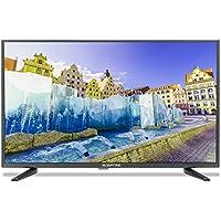 Sceptre 32 720p TV (X328BV-SR)