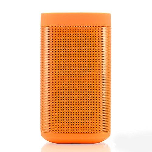 Letv Bluetooth Portable Reduction Compatible