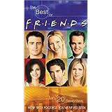 Friends - Best of...Vol.1-4