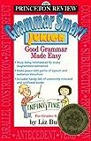 Grammar Smart Junior, Liz Buffa, 0679762124