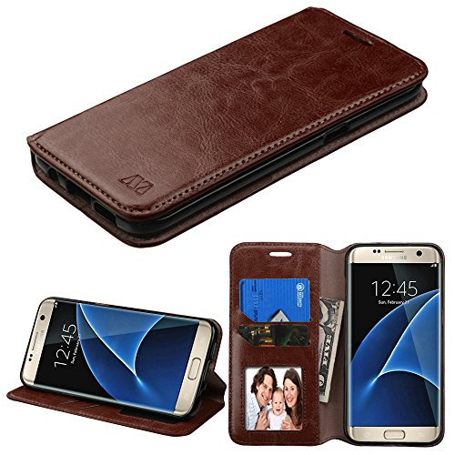 galaxy-s7-edge-case-with-tjs-stylus-pen-included-hybrid-pu-leather-drop-protection-folding-wallet-sl