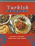 Turkish Cooking, Book Sales, Inc. Staff, 078580918X
