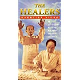 Healers