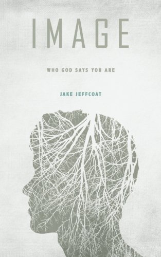 Image: Who God Says You Are