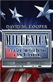 Millenica, David Cooper, 142418312X
