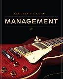 Management 9781111221362