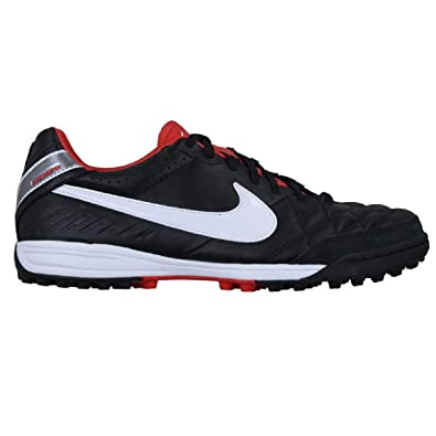 Mens Nike Trainers | Pro:Direct Soccer