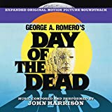 Day Of The Dead Soundtrack