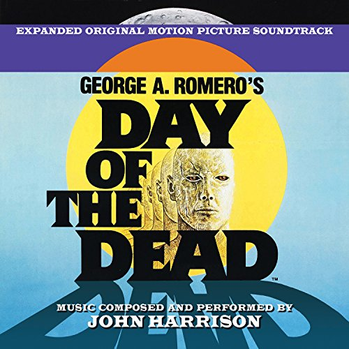 Day of the Dead [Expanded]]()