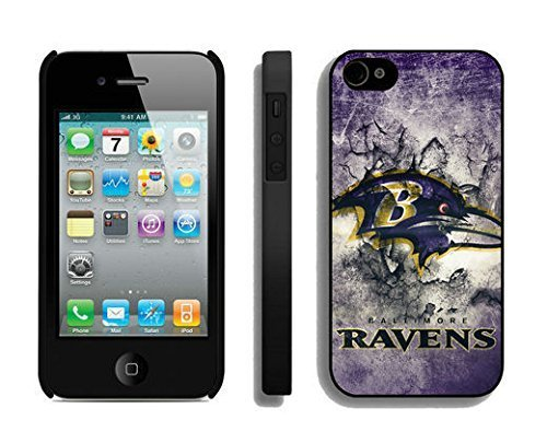 new-york-city-iphone-4-4s-case-black-cover-crazy-personalized-cell-phone-cases