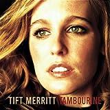 : Tambourine