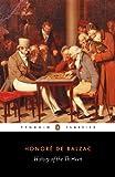 Image of History of the Thirteen (Classics)