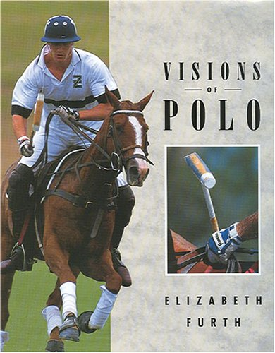 Visions of Polo: Amazon.es: Elizabeth Furth: Libros en idiomas ...