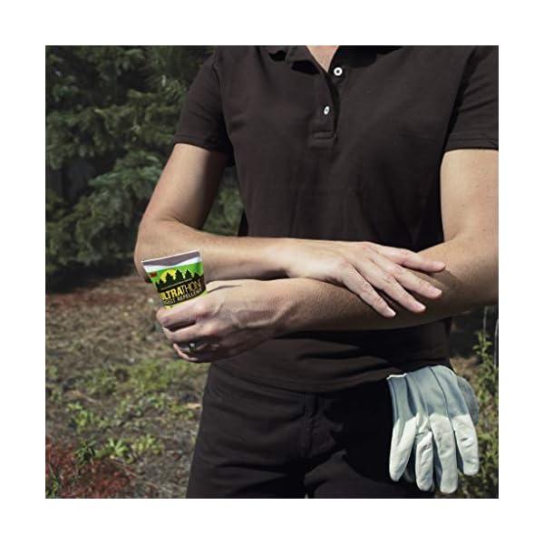 3M-SRL-12-Ultrathon-Insect-Repellent-Lotion-6