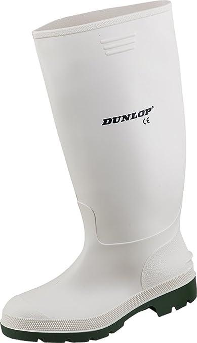 Business & Industrie Dunlop Pricemastor Gummistiefel Arbeitsstiefel Boots Stiefel Schwarz Gr.46 Arbeitskleidung & -schutz