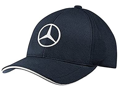 Mercedes-Benz, Tapa azul marino, Hugo Boss: Amazon.es: Ropa y ...