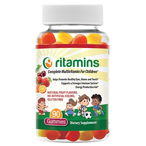 // Finding Kosher Kids Vitamins Not all things in life are equal, and this applies to kids' vitamin pills as well. This makes life awfully difficult for those who follow Kashrut, the dietary laws of the Jewish religion.