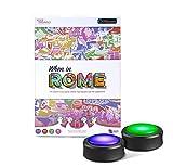 Amazon.com: Nuevo Echo Plus (2ª generación) - Sonido premium ...