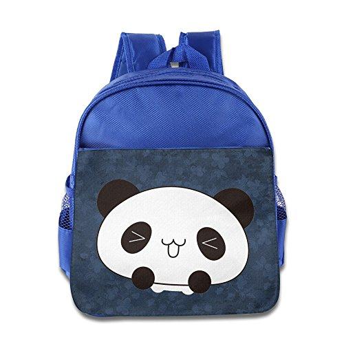 Amazon cute school bags online shopping in Pakistan 0683719be9dc0