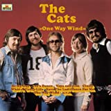The Cats - Let's Dance
