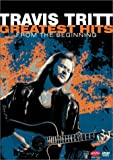 Travis Tritt - Greatest Hits From the Beginning