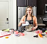 Baking Set for kids and adults