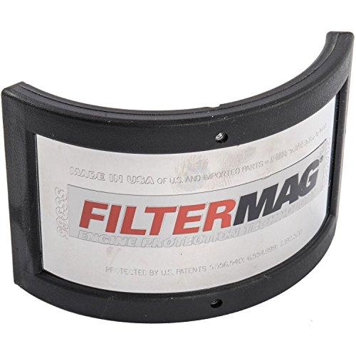 (FilterMAG SS365 SS FilterMag Fits 3.50