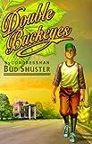 Double Buckeyes, Bud Shuster, 1572491760