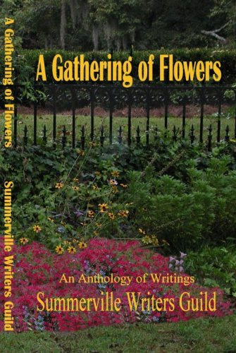A Gathering of Flowers