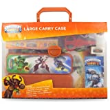 Skylanders Giants A4 Stationery Carry Case