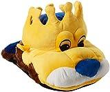 MLB Mascot Feetoes