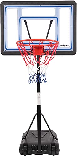 PEXMOR Swimming Pool Basketball Hoop