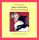 Isaac on the Farm, Cecilia Minden and Joanne Meier, 1592963196