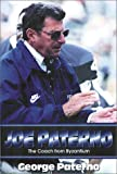 Joe Paterno, George Paterno, 1582614520