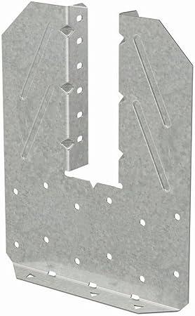 Simpson Strong Tie H3 18-Gauge Hurricane Tie 100-per box