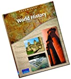PACEMAKER WORLD HISTORY SE (Pacemaker (Pearson AGS Globe))