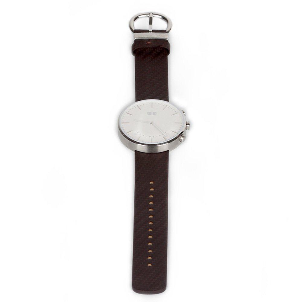 Elephone W2 - SmartWatch Bluetooth Inteligente Reloj Podómetro ...