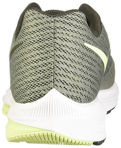 Multicolore dark Winflo Baskets 4 Zoom Stucco Sequoia Nike 011 Hommes Pour pq0Ytx