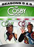 The Cosby Show: Seasons 5 & 6