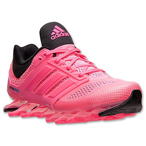 adidas Springblade Drive Women's Shoes